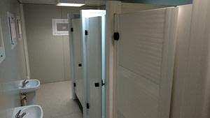 baños prefabricados en ejea de los caballeros