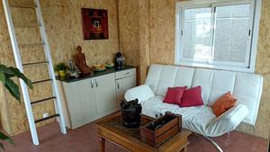 compar casas prefabricadas en zaragoza