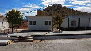 oficina prefabricada asturias